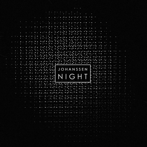 Johanssen - Night