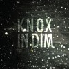 KNOX - Out On A Limb