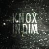 KNOX - Out On A Limb (Moon Bounce Remix)