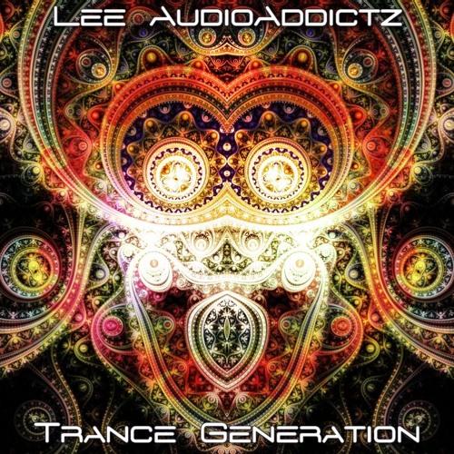 T01 - Lee AudioAddictz - Trance Generation