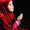 Lab Pe Ati Hai Dua Ban Ke Tamanna Meri - Allama Iqbal ( remix ).mp3