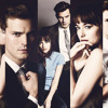 Haunted Trailer Version From Fifty Shades Of Grey