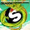 Martin Garrix vs Matisse & Sadko - Dragon (Matt Raiden Rework)