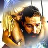 Sia - Elastic Heart instrumental remix ( dj gero horse )
