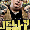 Jelly Roll - Dope Boy Shit