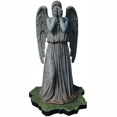 -Angels-