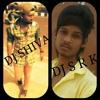 Dj Shiva And Dj SRK Kathamma Loluda Mallanna (CSDM MY MASS MIX) CALL.. .7702447005