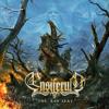 "Ensiferum ""One Man Army"""