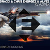 Chris Energize & Draxx & Alvee - Revolver (OUT NOW) [Ensis Records]