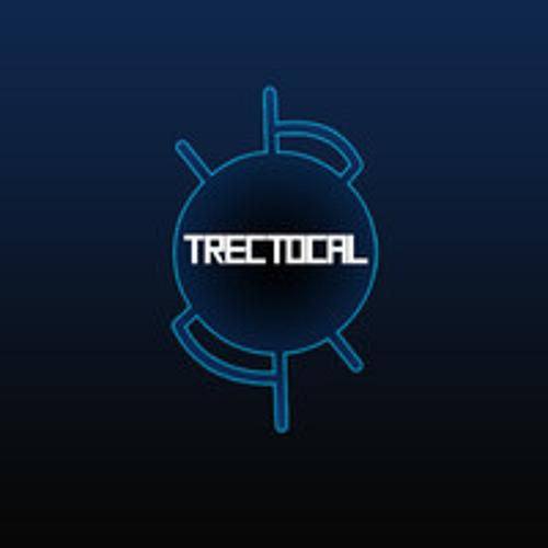 Trectocal - Suck it Ft. King-j