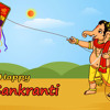 Dhumu Dhumu Song 2015 Mix ( Sankranthi Spcl)  By Dj Sai & Dj Pandu & Dj Anvesh , & Dj Bottu Sandeep