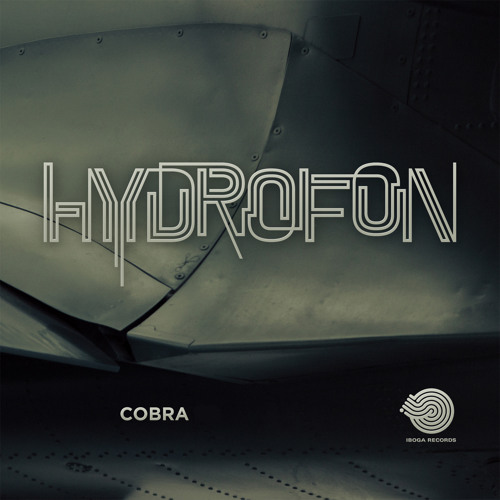 Hydrofon - Cobra
