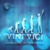 Vini Vici - Divine Mode (Original)
