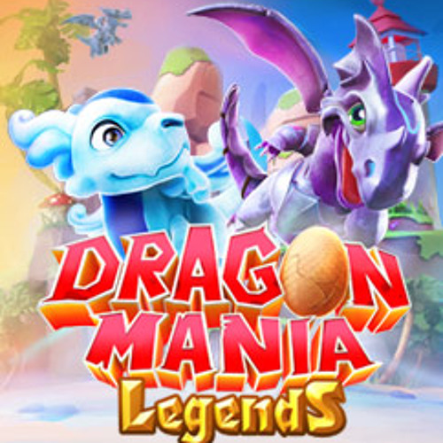 dragon mania legends tricks