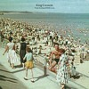 King Creosote - Largs