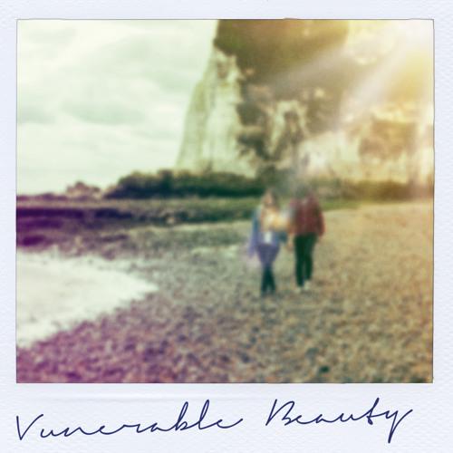 Deep East Music - Vulnerable Beauty Montage - Cato Hoeben