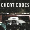 Jack And JAck X Emblem3 - Cheat Codes (Official Audio)