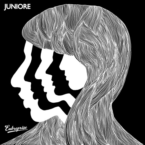 Juniore - Christine