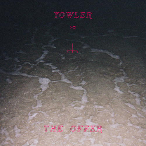 Yowler :: Water