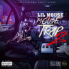 12 - Lil Mouse - Want Me 2 Fall Prod By K.E On The Track