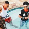 Rae Sremmurd Ft Future Drinks On Us Dj Trap Remix Mp3