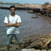 Benny K - Rindu Aku Rindu Kamu (Doel Sumbang).m4a