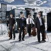 String Quartet (2013) JACK Quartet - Electric version