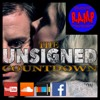 The Unsigned Countdown Episode S3.1.25