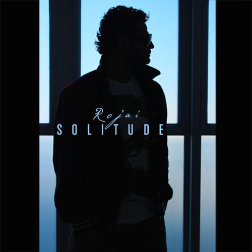 Solitude - Rojai prod. by B. Bravo