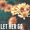 Let Her Go - Passenger (Cover By Valentina Scheffold)
