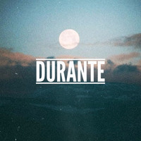 Durante - Full Moon