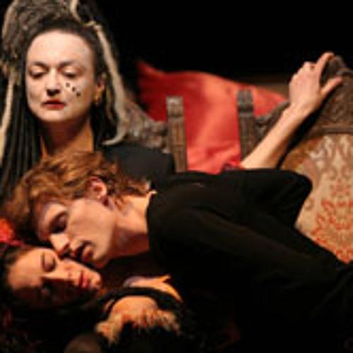 Les Femmes Savantes - mise en scène Jean-Luc Terrade (2005)