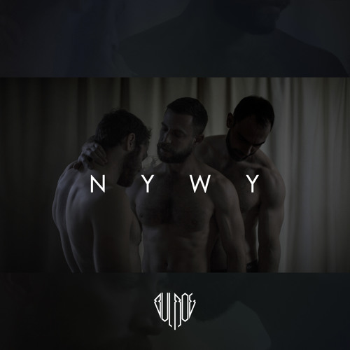 Need You Want You (Original Mix)