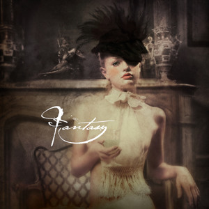 Fantasy by Allure