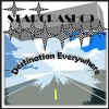 Destination Everywhere (Lyrics & Music: Paul Edman)
