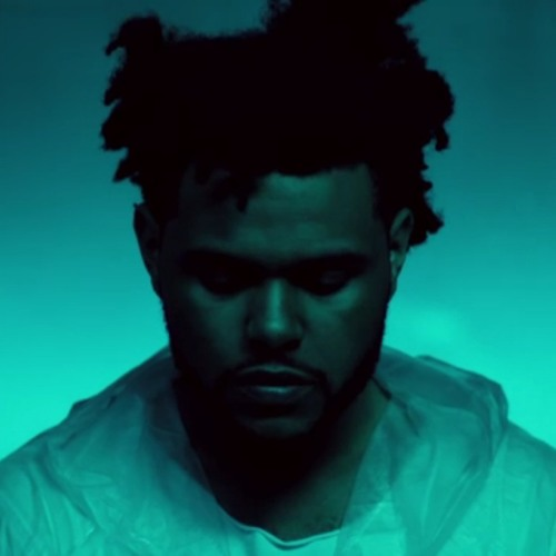 Ajonthebeat ~ I Know Everything {Ft. The Weeknd}