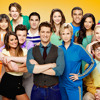 Defying Gravity (Cover of Glee Cast, Celebrated 100th Episodes)