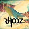 Rhodz - Endless Fantasy