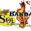 Spot Banda Sol 17 De Enero - RChely - Ky El Patron Del Mixxxx