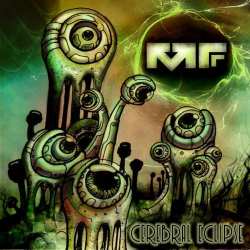 Cerebral Eclipse (Album)