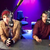 All Time Low Full BBC1 Interview January 2015