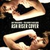 Amy Winehouse - You Know I'm No Good (Ash Riser and The Cause Cover)
