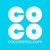 Cuckoo for Coco's Pop Underground 1-11-15 - Austin Psych Fest (Levitation) 2015 Picks!
