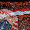 Gondal Gandul - Jakarta Kota G Mp3
