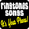 Ringtones Songs - Your motherfucking phone is ringing