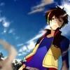 Zafkiel- [#7] 1 Hour Anime Music Mix (SPECIAL 1)