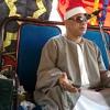 القارئ عنتر سعيد مسلم - الفرقان من البكاتوش وفاة العمدة 3 - 5-88