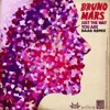 Bruno Mars - Just The Way You Are (DAAB Remix)[FREE DL] Portada del disco