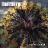 Mysterium Dub (2015) by dubmatix