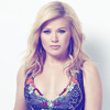 Kelly Clarkson Talks 'Heartbeat Song,' Teases Secret Collaborator on New Album